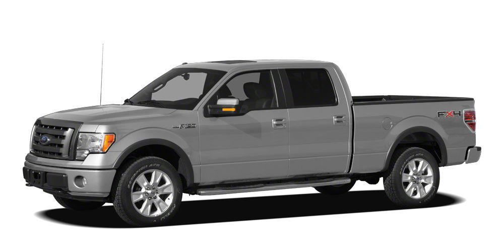 2012 Ford F-150  All Jim Hayes Inc used cars come with a 30day3000 mile warranty Unless noted in