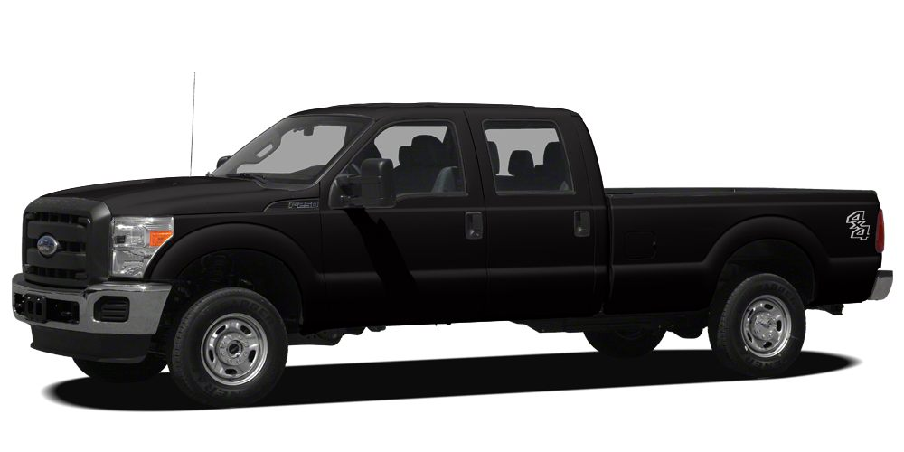 2012 Ford F-250 Lariat 4WD Leather Seats Ask for Frank or Zak with any questions We deliver an