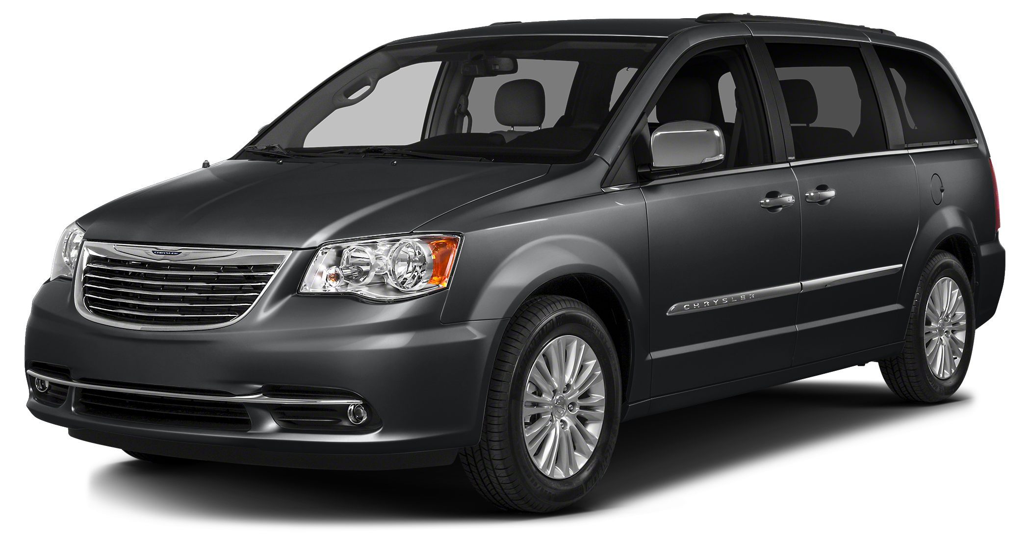 2016 Chrysler Town  Country Touring-L LOWEST PRICES OF THE YEAR ARE HERE NOW LIMITED TIME OFFER