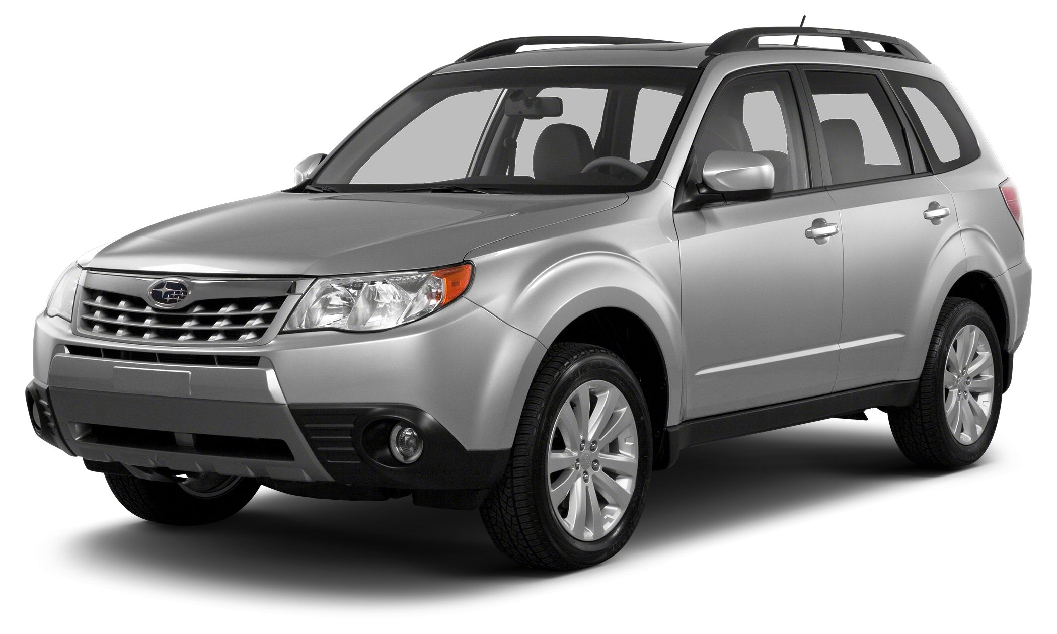 2013 Subaru Forester 25X FUEL EFFICIENT 27 MPG Hwy21 MPG City PRICED TO MOVE 1600 below Kell