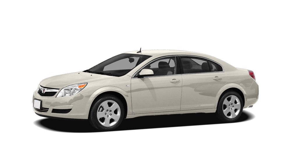2008 Saturn Aura XE 2008 Saturn Aura Priced below NADA Retail The price is the only thing that