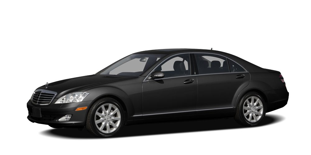 2007 MERCEDES S-Class S550 Miles 132165Color Black Stock TA022265 VIN WDDNG71X17A022265