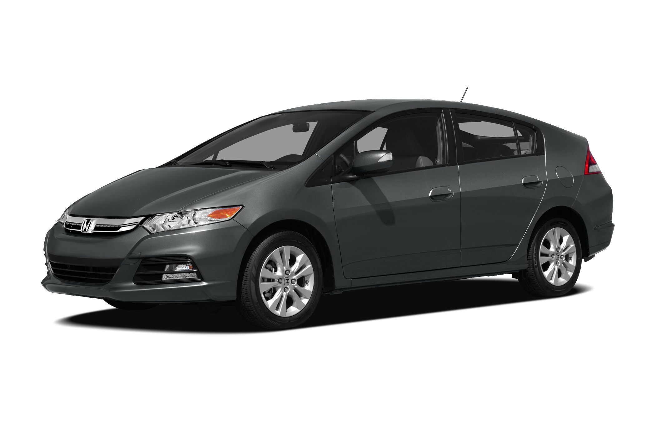 2012 Honda Insight LX Grab a deal on this 2012 Honda Insight LX before someone else snatches it R