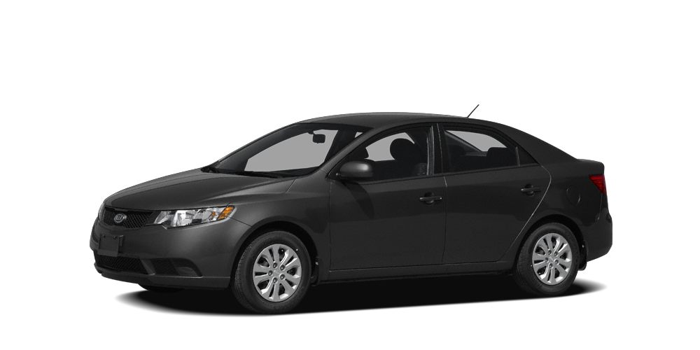2010 Kia Forte EX  WHEN IT COMES TO EXCELLENCE IN USED CAR SALES YOU KNOW YOURE AT STAR AUTO