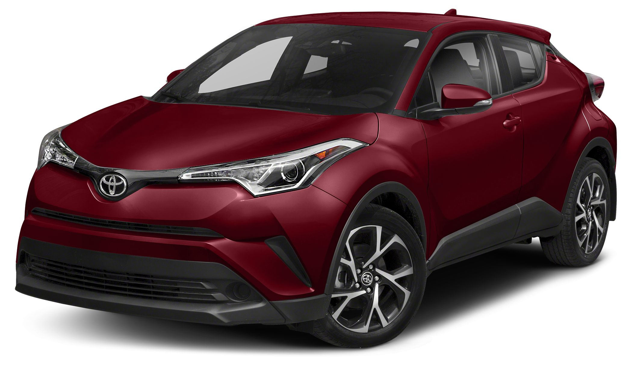 2018 Toyota C-HR XLE Westboro Toyota is proud to present HASSLE FREE BUYING EXPERIENCE with upfron