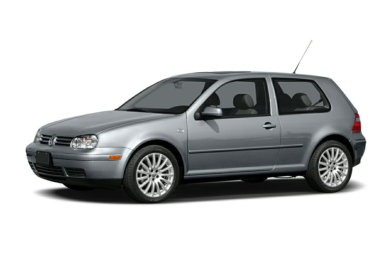 Rent To Own Volkswagen GTI in Lombard