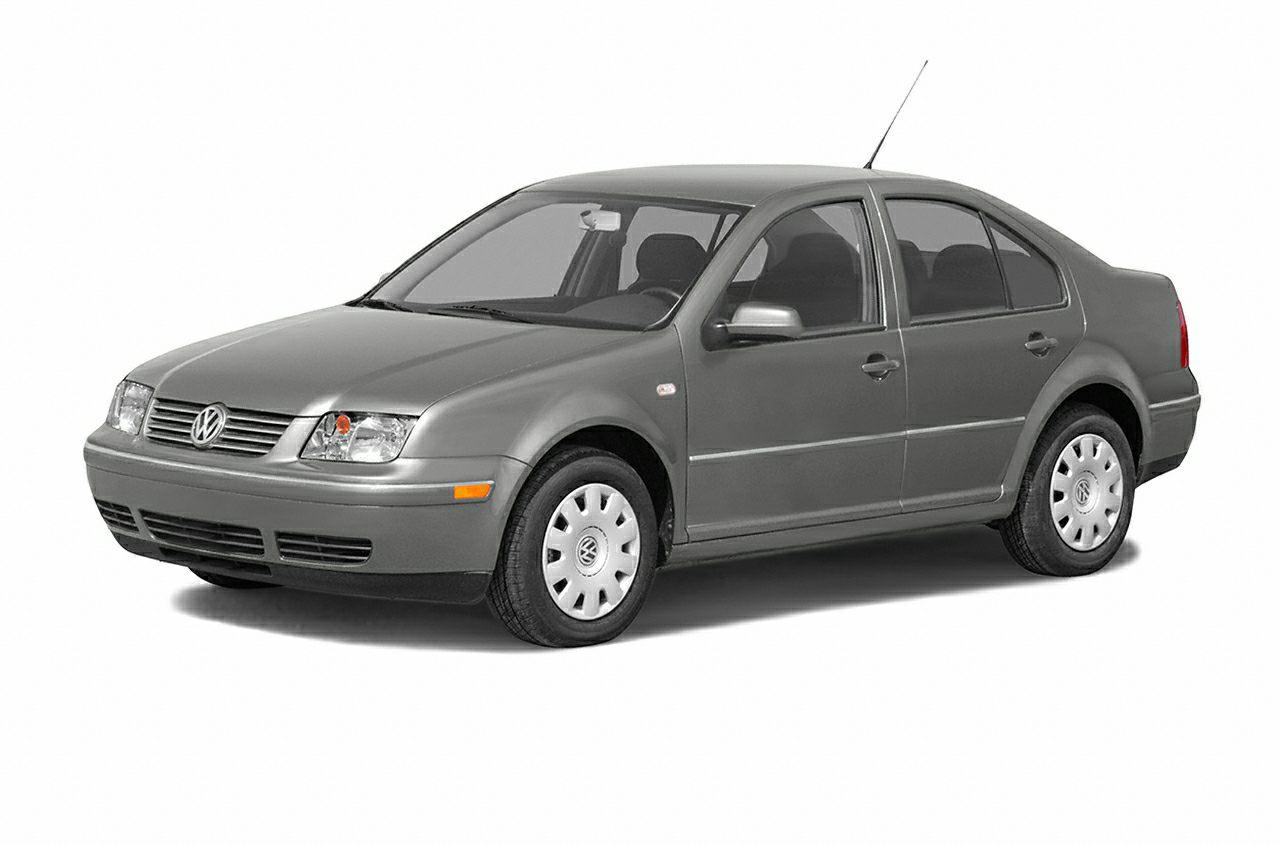 2004 Volkswagen Jetta GLI 18T Miles 133544Stock t9952 VIN 3VWSE69M14M013245