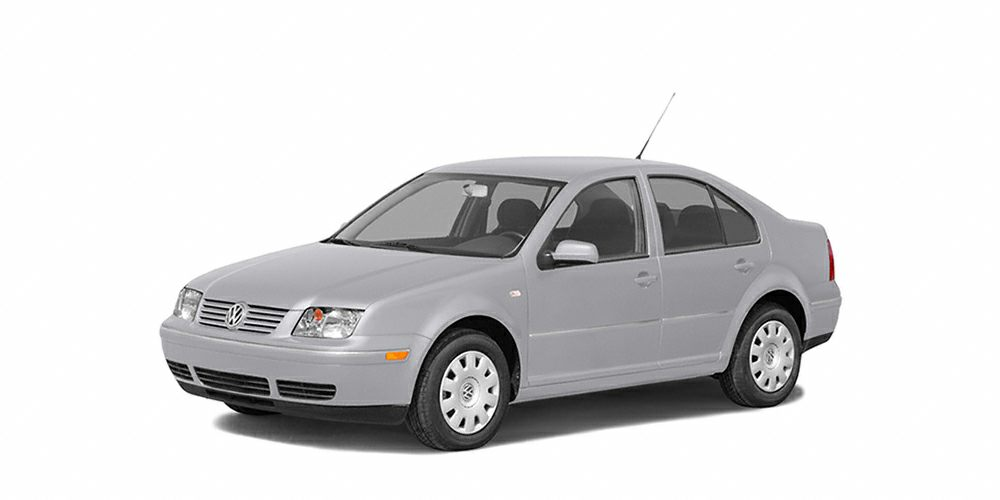2004 Volkswagen Jetta GLS  COME SEE THE DIFFERENCE AT TAJ AUTO MALL WE SELL OUR VEHICLES