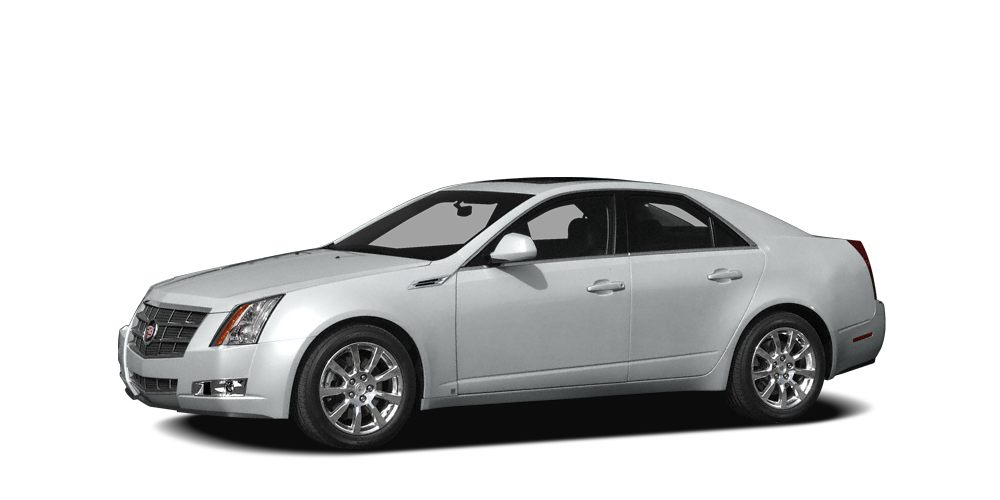 2009 Cadillac CTS Base All Wheel Drive never get stuck again Just Arrived Includes a CARFAX buyba