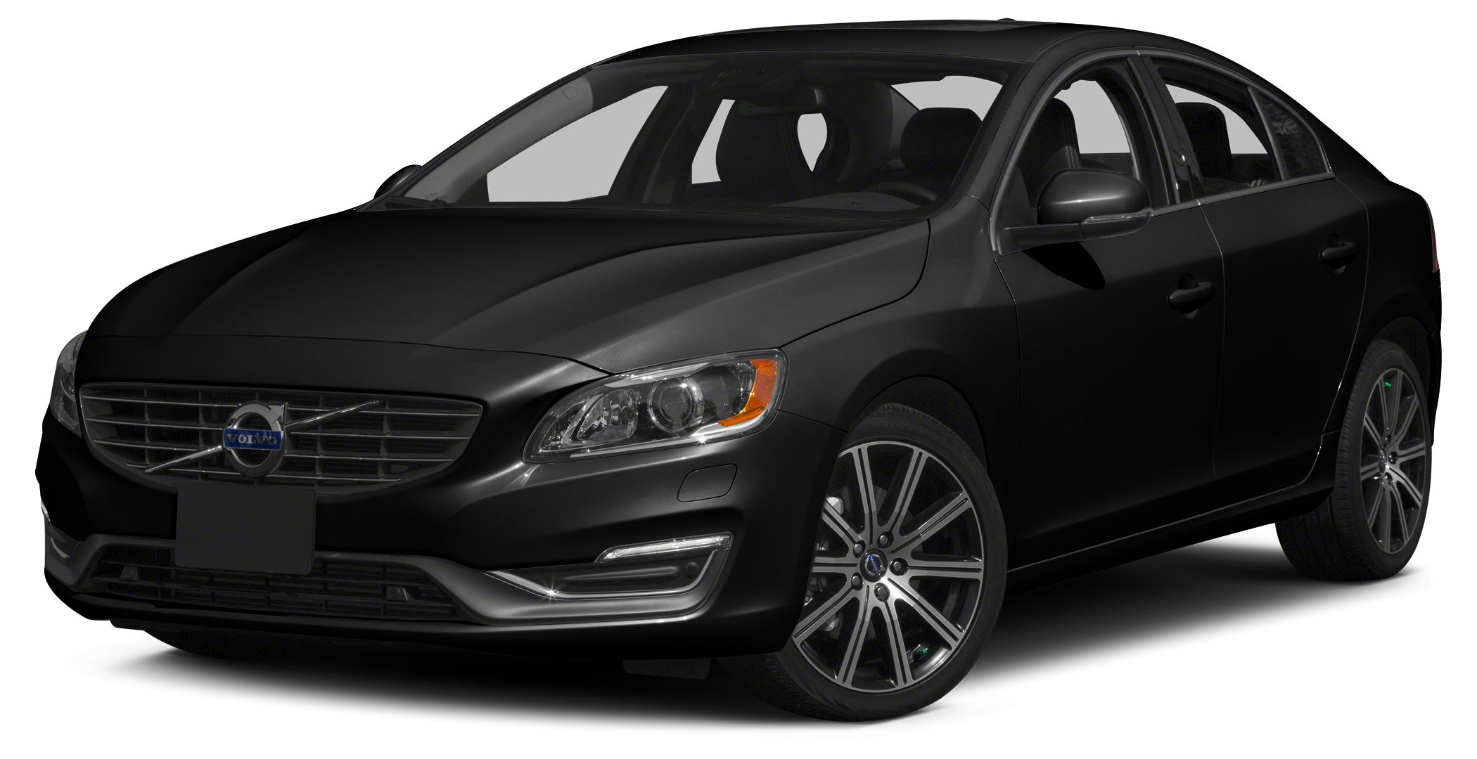 2015 Volvo S60 T5  ONE PRICE STOP NO HASSLE NO HAGGLE CAR BUYING EXPERIENCE Miles 434