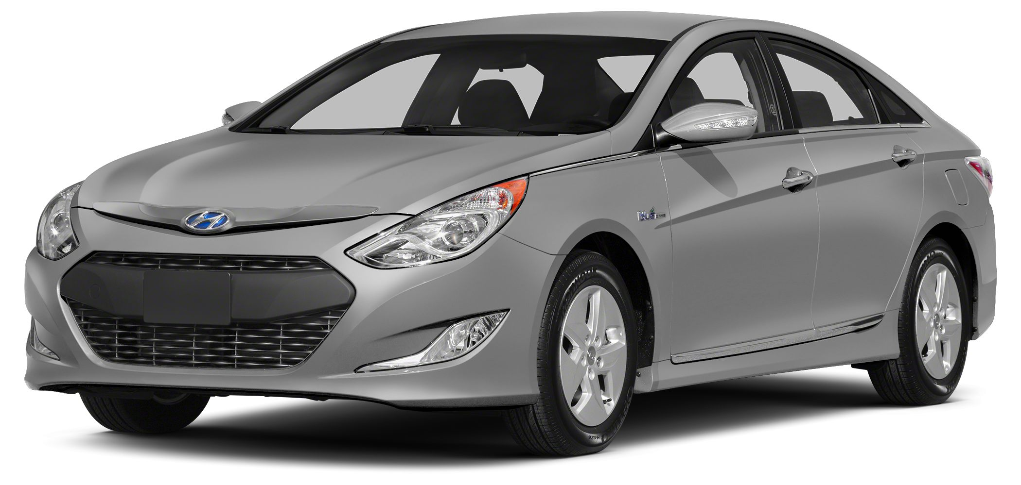 2015 Hyundai Sonata Hybrid Limited Must finance with HMFC to collect all and full discounts Price