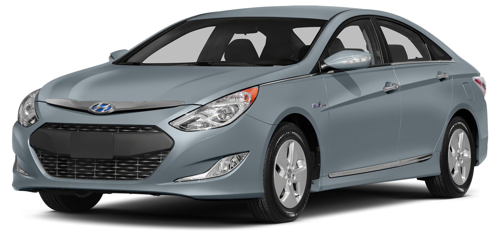 2011 Hyundai Sonata Hybrid Base Lifetime Engine Warranty at NO CHARGE on all pre-owned vehicles Co