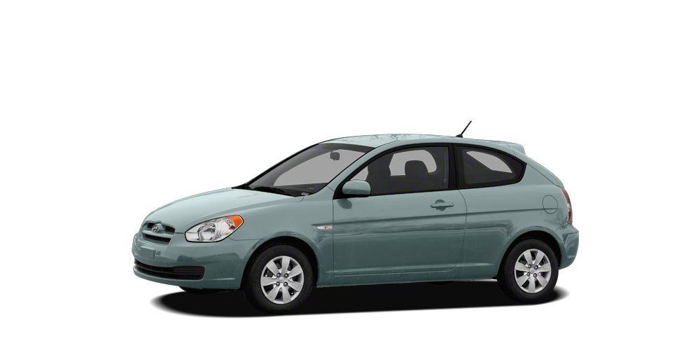 2011 Hyundai Accent GS Miles 64076Color Ice Blue Metallic Stock 16F46A VIN KMHCM3AC5BU197055