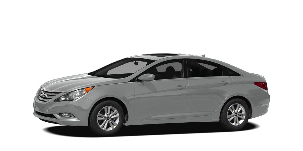 2011 Hyundai Sonata Limited CERTIFIED-----THIS 2011 ONE OWNER SONATA LIMITED HAS ONLY 40K MILES ON