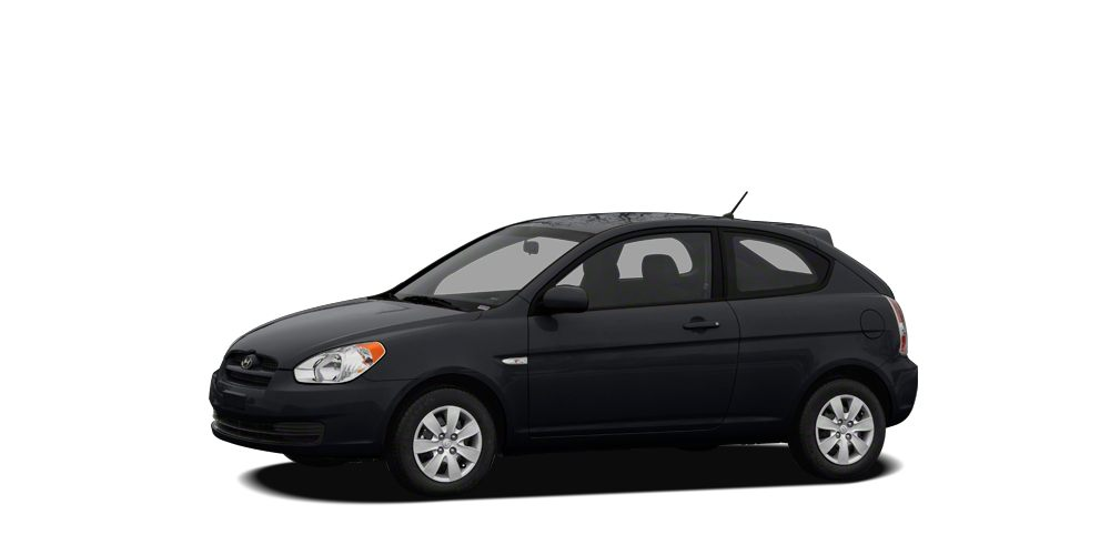 2011 Hyundai Accent GL WE SELL OUR VEHICLES AT WHOLESALE PRICES AND STAND BEHIND OUR CARS  CO