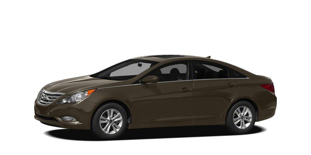 2011 Hyundai Sonata GLS  WHEN IT COMES TO EXCELLENCE IN USED CAR SALES YOU KNOW YOURE AT STAR