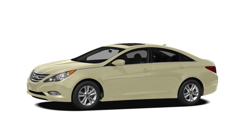 2011 Hyundai Sonata SE Vehicle Detailed Recent Oil Change and Passed Dealer Inspection Looks an