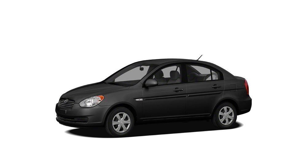 2011 Hyundai Accent GLS  WHEN IT COMES TO EXCELLENCE IN USED CAR SALESYOU KNOW YOURE AT STAR