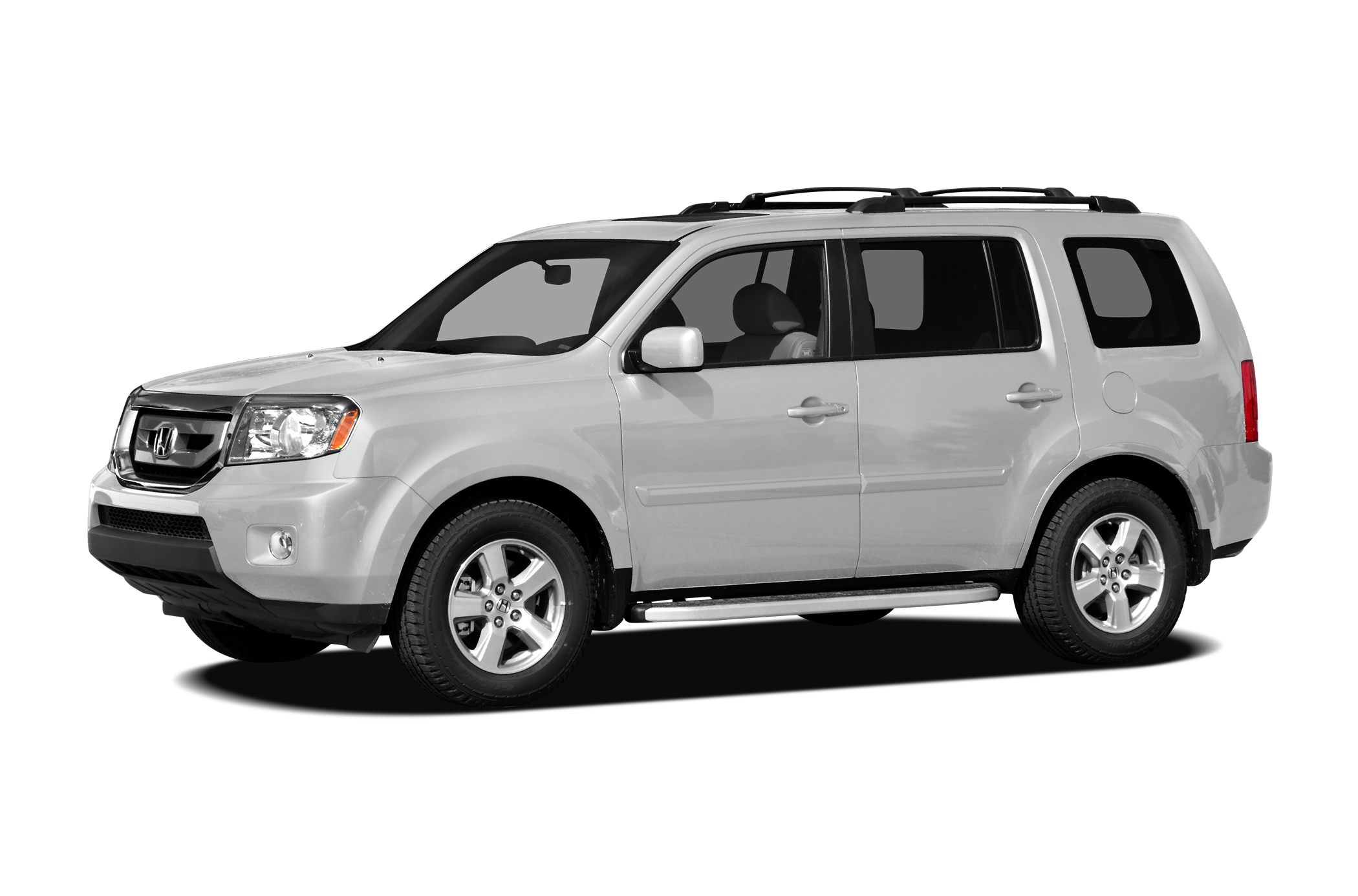 2011 Honda Pilot EX-L  WHEN IT COMES TO EXCELLENCE IN USED CAR SALESYOU KNOWYOURE AT STAR AU