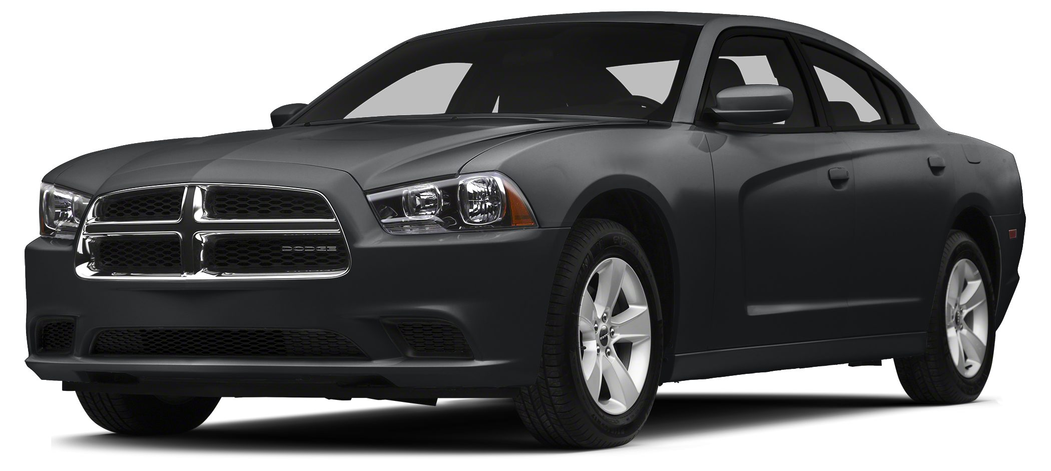 2014 Dodge Charger SE  WHEN IT COMES TO EXCELLENCE IN USED CAR SALESYOU KNOWYOURE AT STAR AU