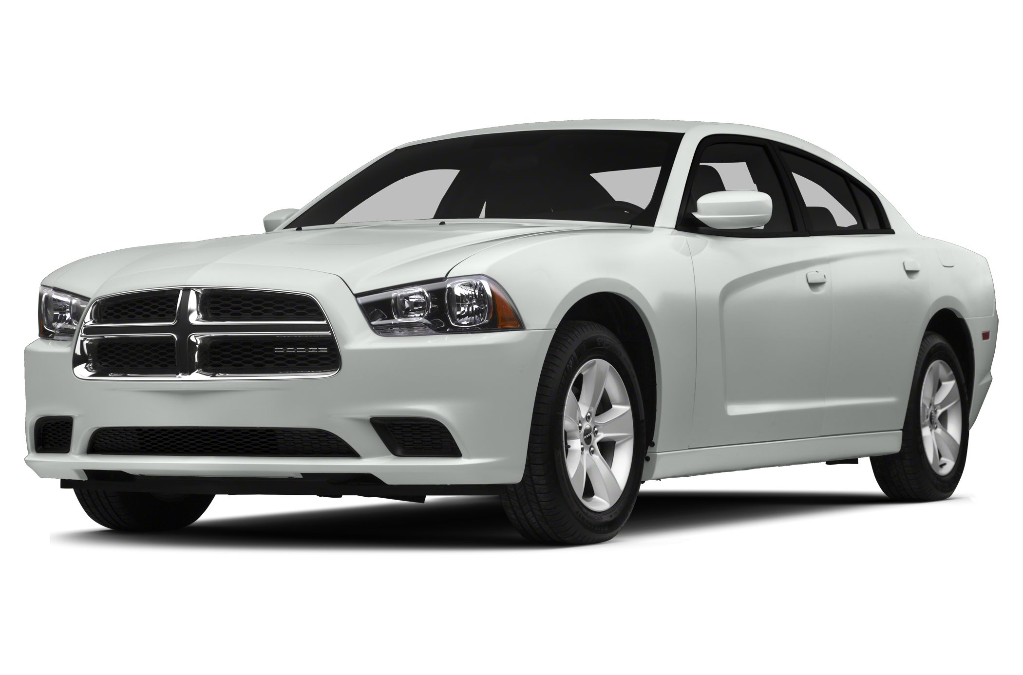 2014 Dodge Charger SE  WHEN IT COMES TO EXCELLENCE IN USED CAR SALESYOU KNOW YOURE AT STAR A