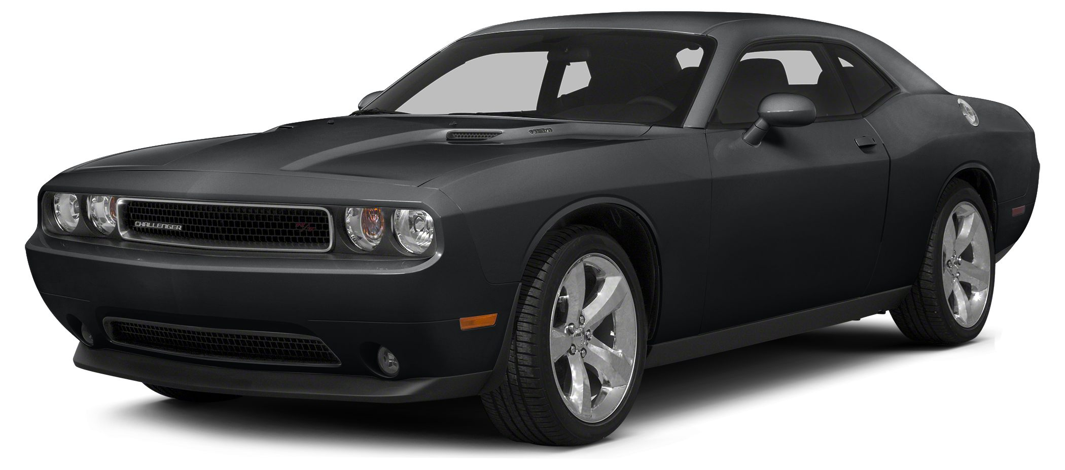 2014 Dodge Challenger RT DISCLAIMER We are excited to offer this vehicle to you but it is curren