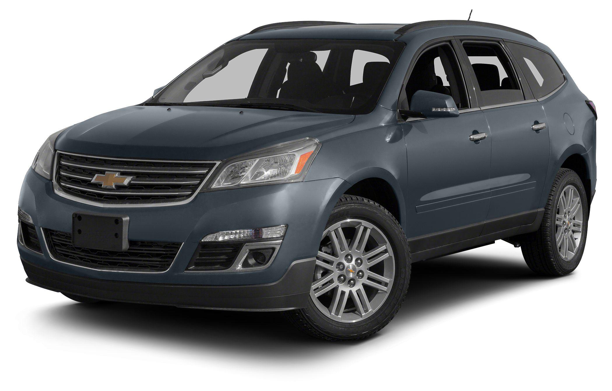 2013 Chevrolet Traverse 2LT Miles 20681Color Blue Stock 15379 VIN 1GNKRJKDXDJ181877