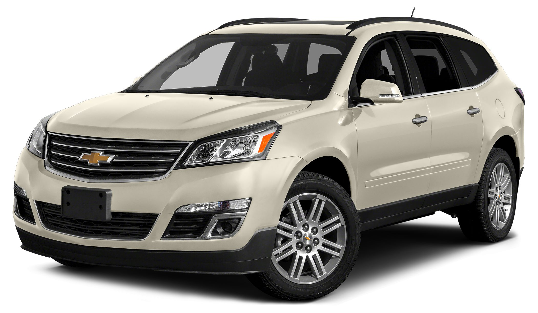 2015 Chevrolet Traverse 1LT YOU PAY LESS THAN WE PAY Special Internet only promotion on this bran
