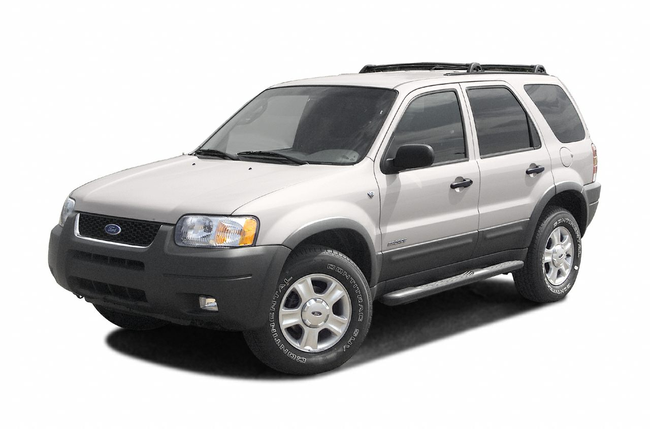 2003 ford escape xlt cars and vehicles north kingstown. Black Bedroom Furniture Sets. Home Design Ideas