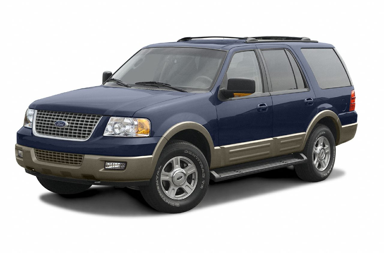 2003 Ford Expedition  JUST ACQUIRED - PICS SOON no frills sell it as we got it special price