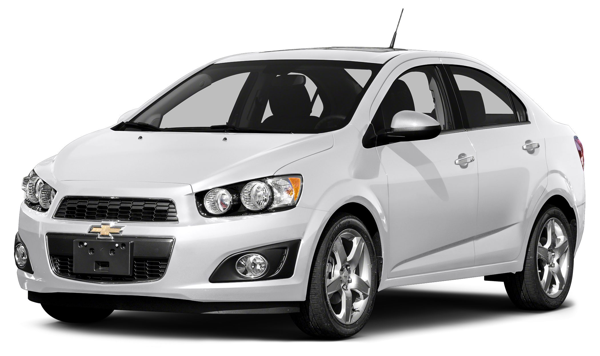 2015 Chevrolet Sonic LT Excellent Condition GREAT MILES 7611 FUEL EFFICIENT 35 MPG Hwy25 MPG C