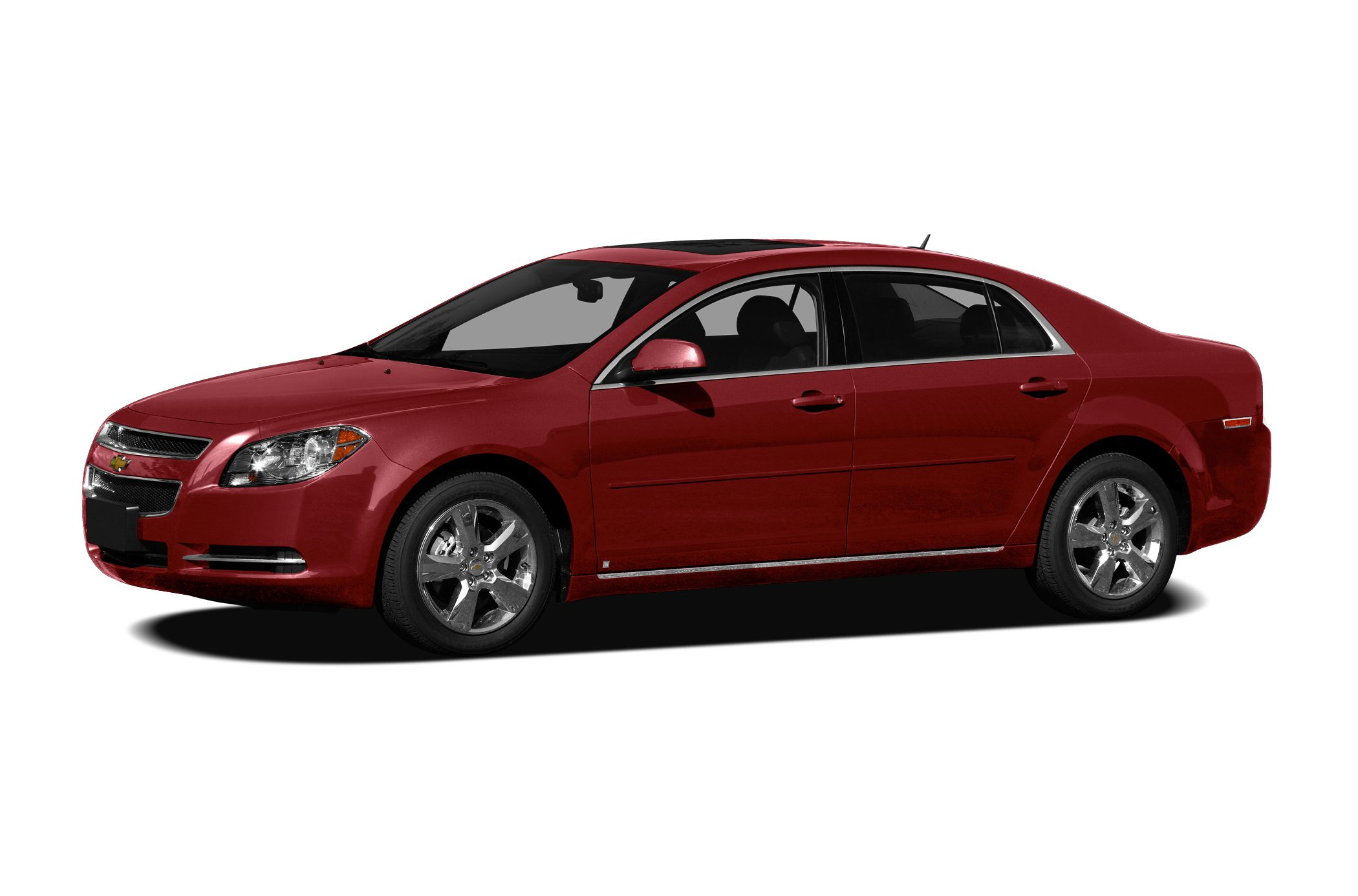 2012 Chevrolet Malibu LS w1LS  ONE PRICE STOP NO HASSLE NO HAGGLE CAR BUYING EXPERIENCE