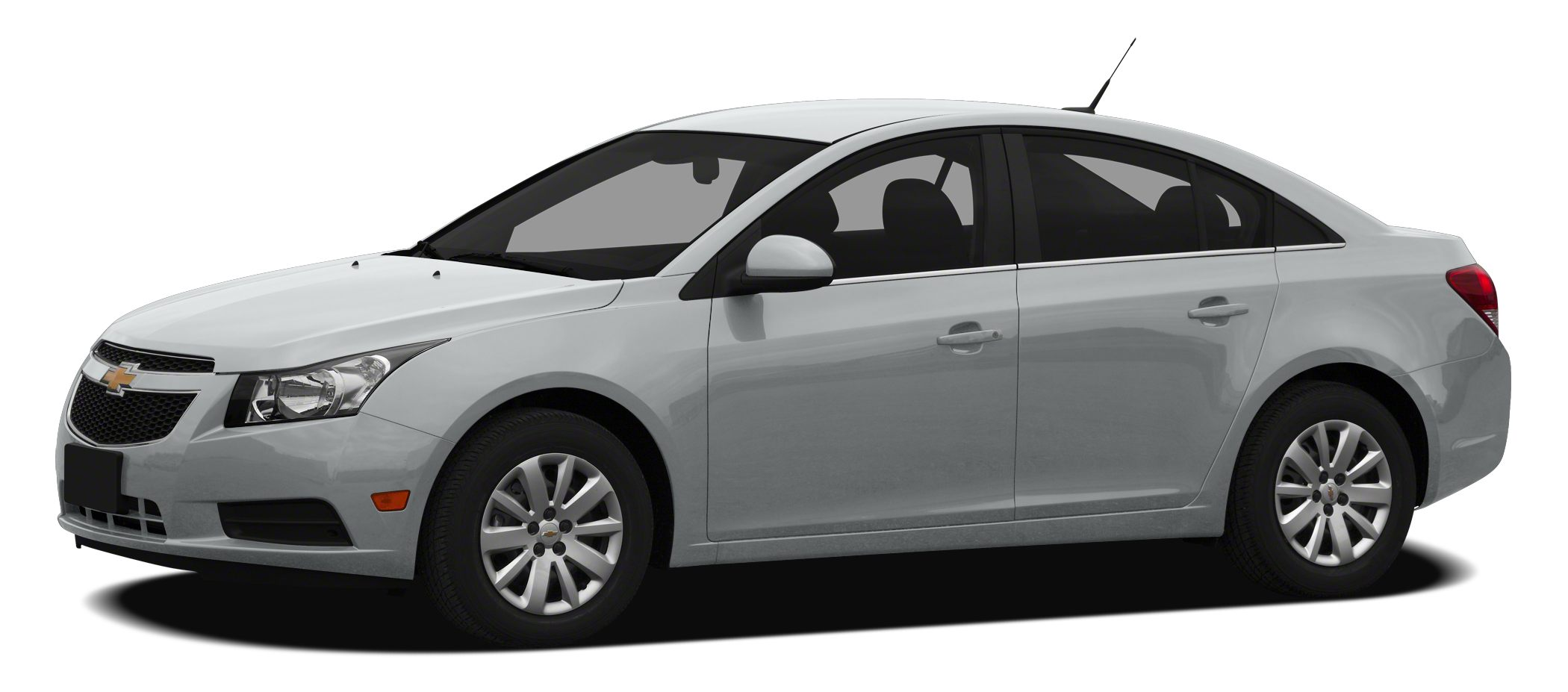 2012 Chevrolet Cruze ECO Call us today This is the Best Deal on the Internet Miles 55273Color