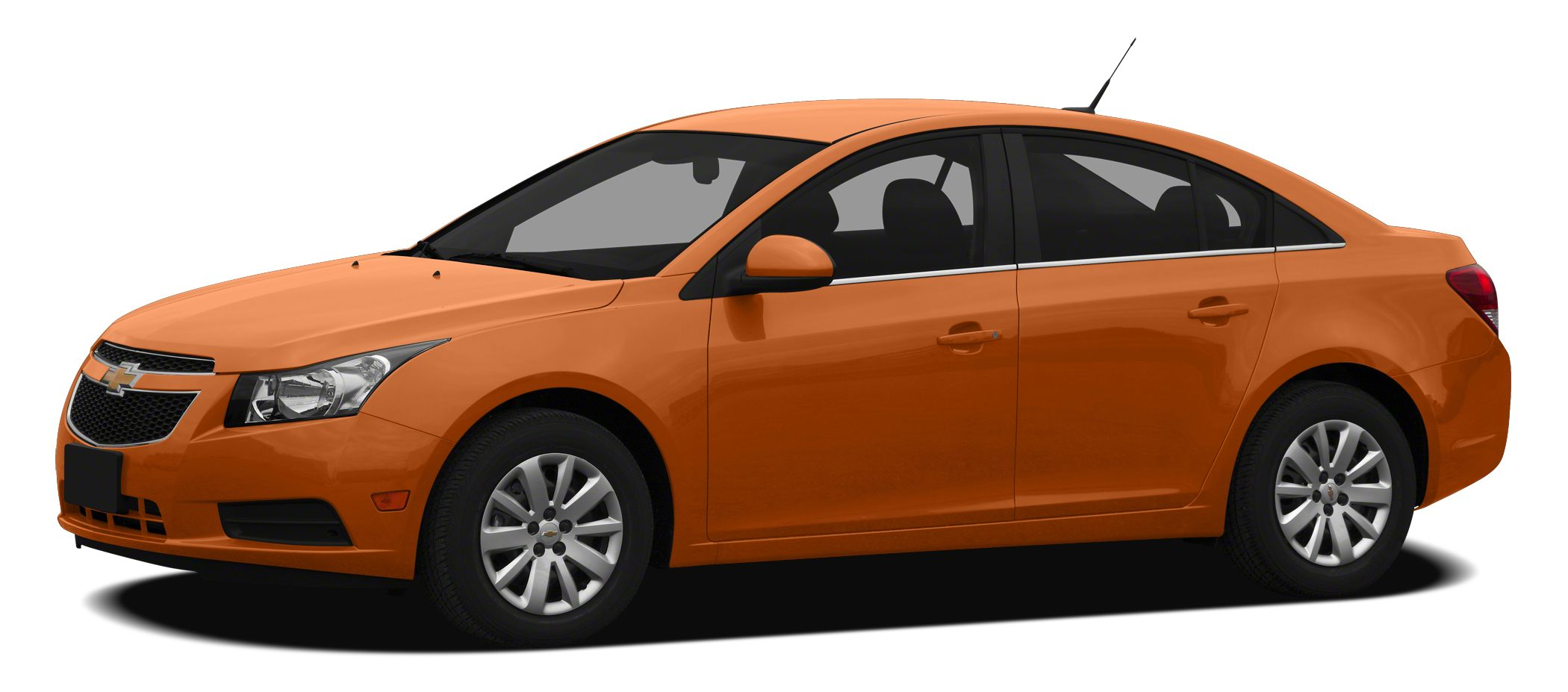 2012 Chevrolet Cruze 1LT This Certified 2012 Chevrolet Cruze LT w1LT is a brilliant example of qu