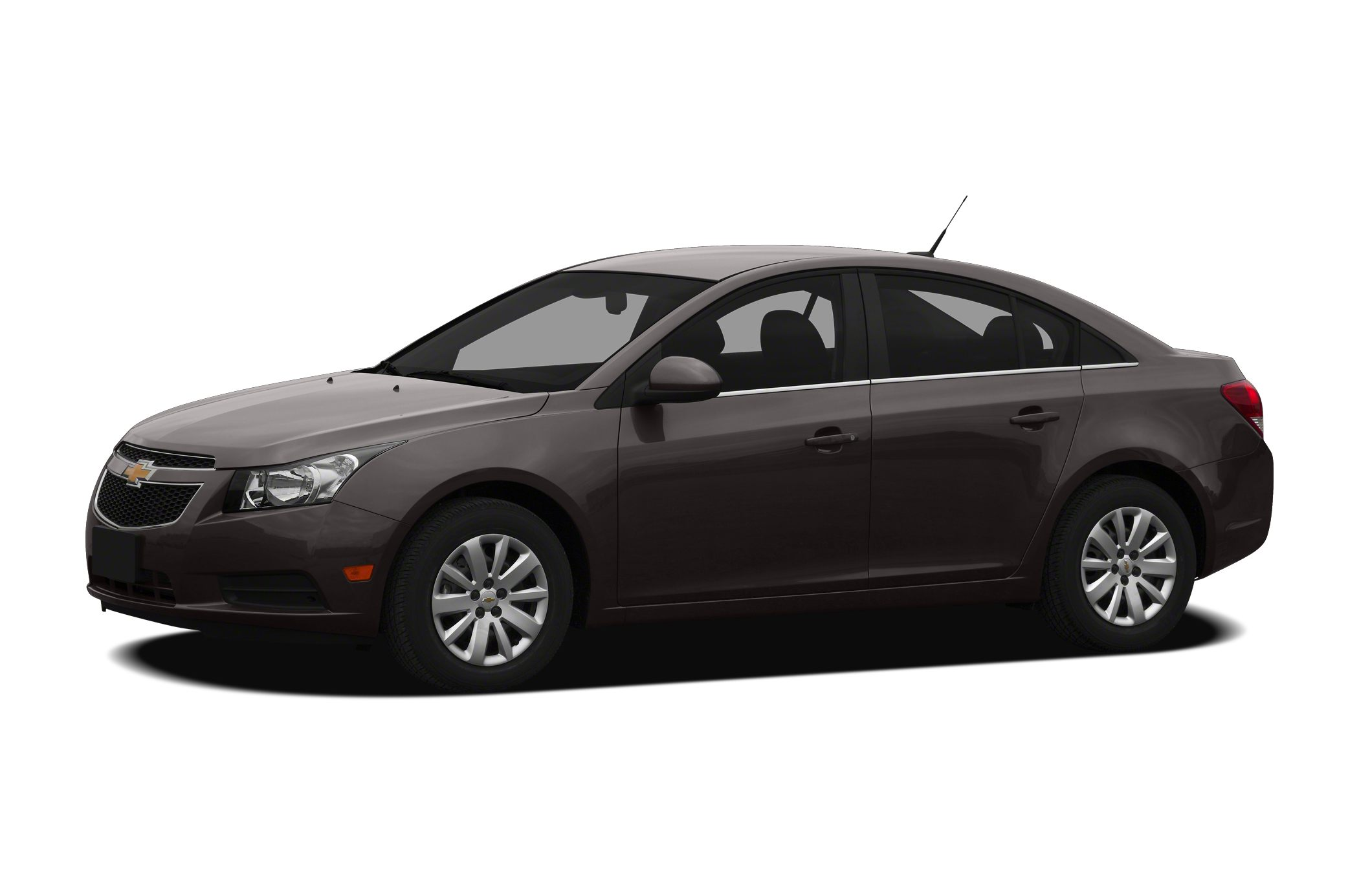 2012 Chevrolet Cruze 1LT In a class by itself Join us at First Hyundai The Cruze is a top dog am