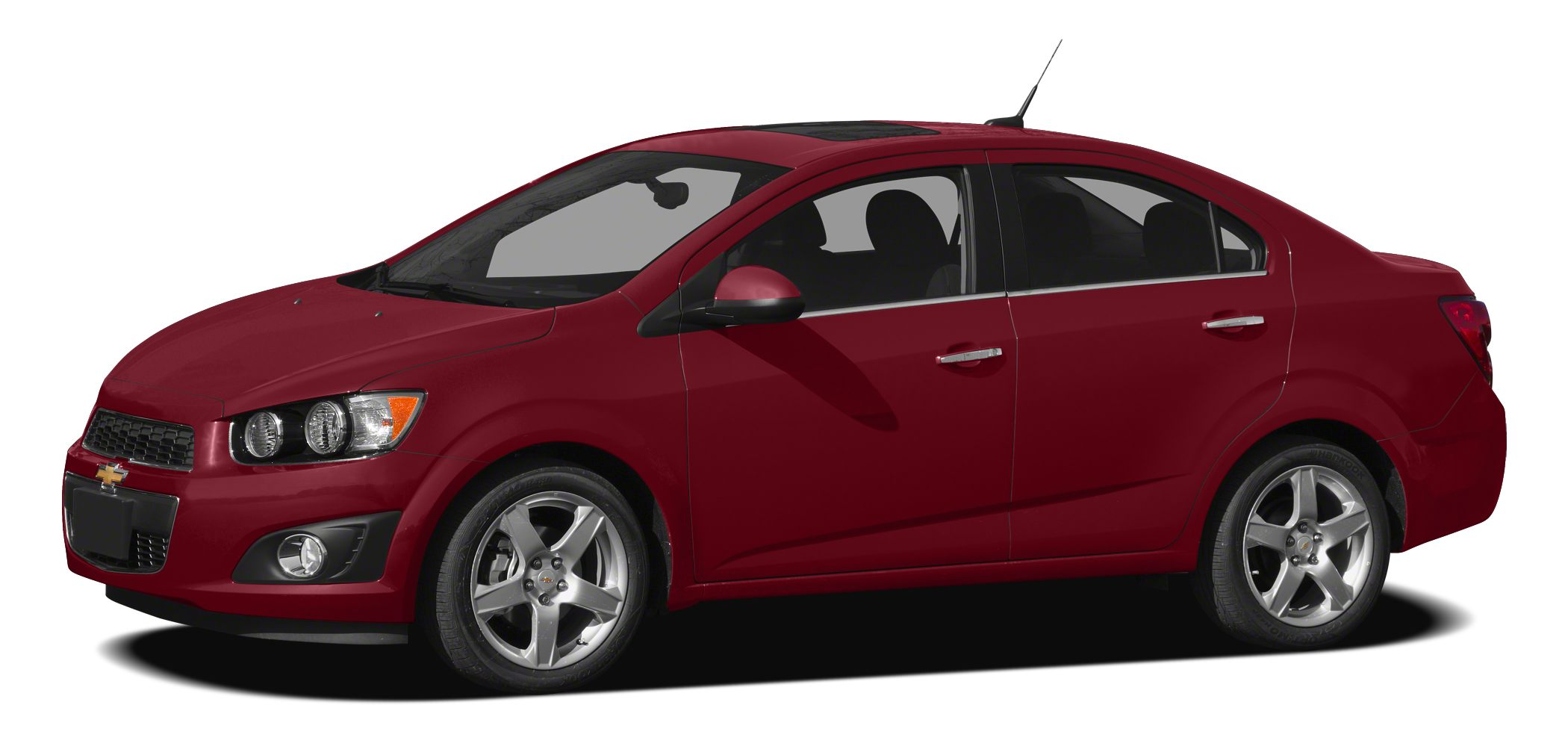 2012 Chevrolet Sonic LT DISCLAIMER We are excited to offer this vehicle to you but it is currently