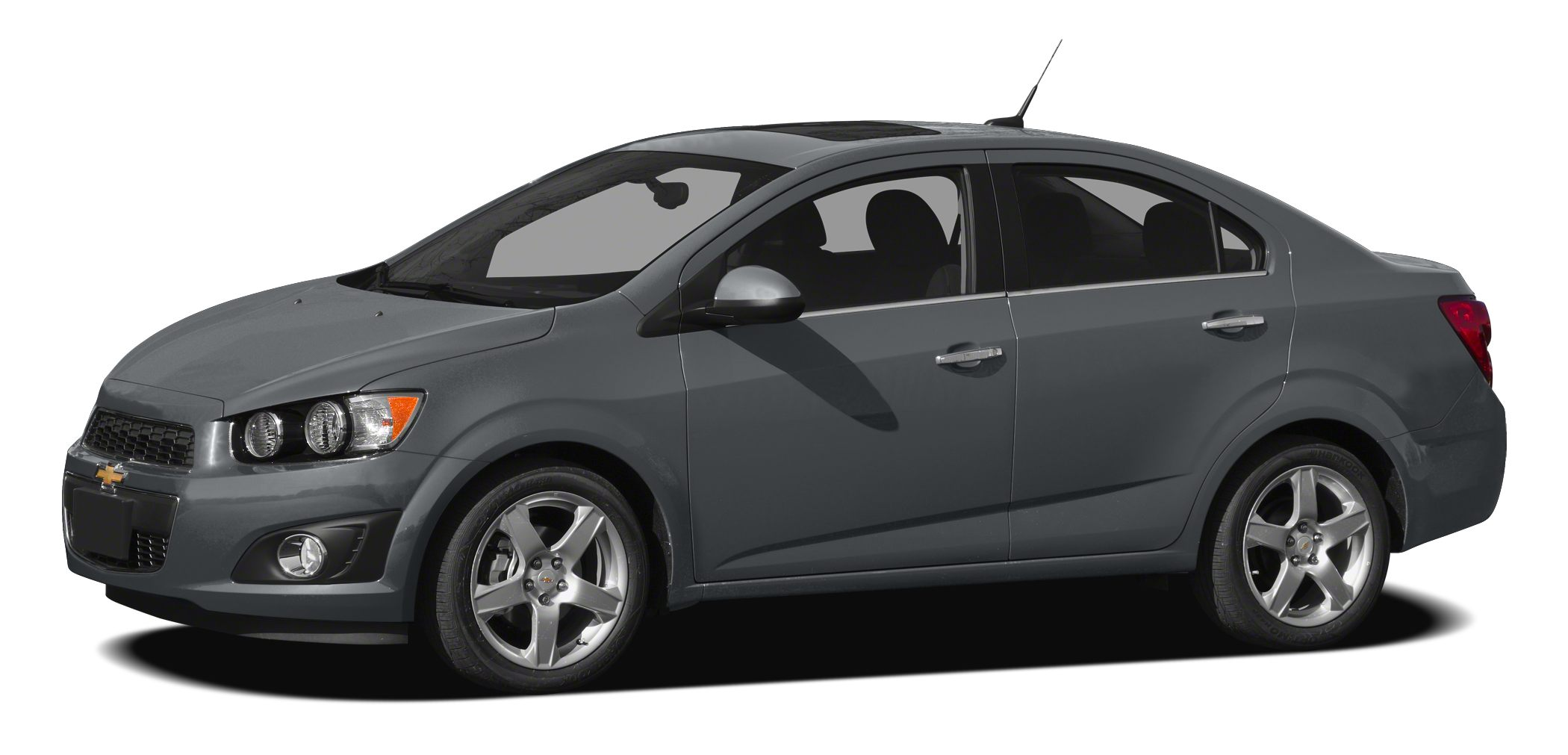 2012 Chevrolet Sonic LT  WHEN IT COMES TO EXCELLENCE IN USED CAR SALESYOU KNOWYOURE AT STAR