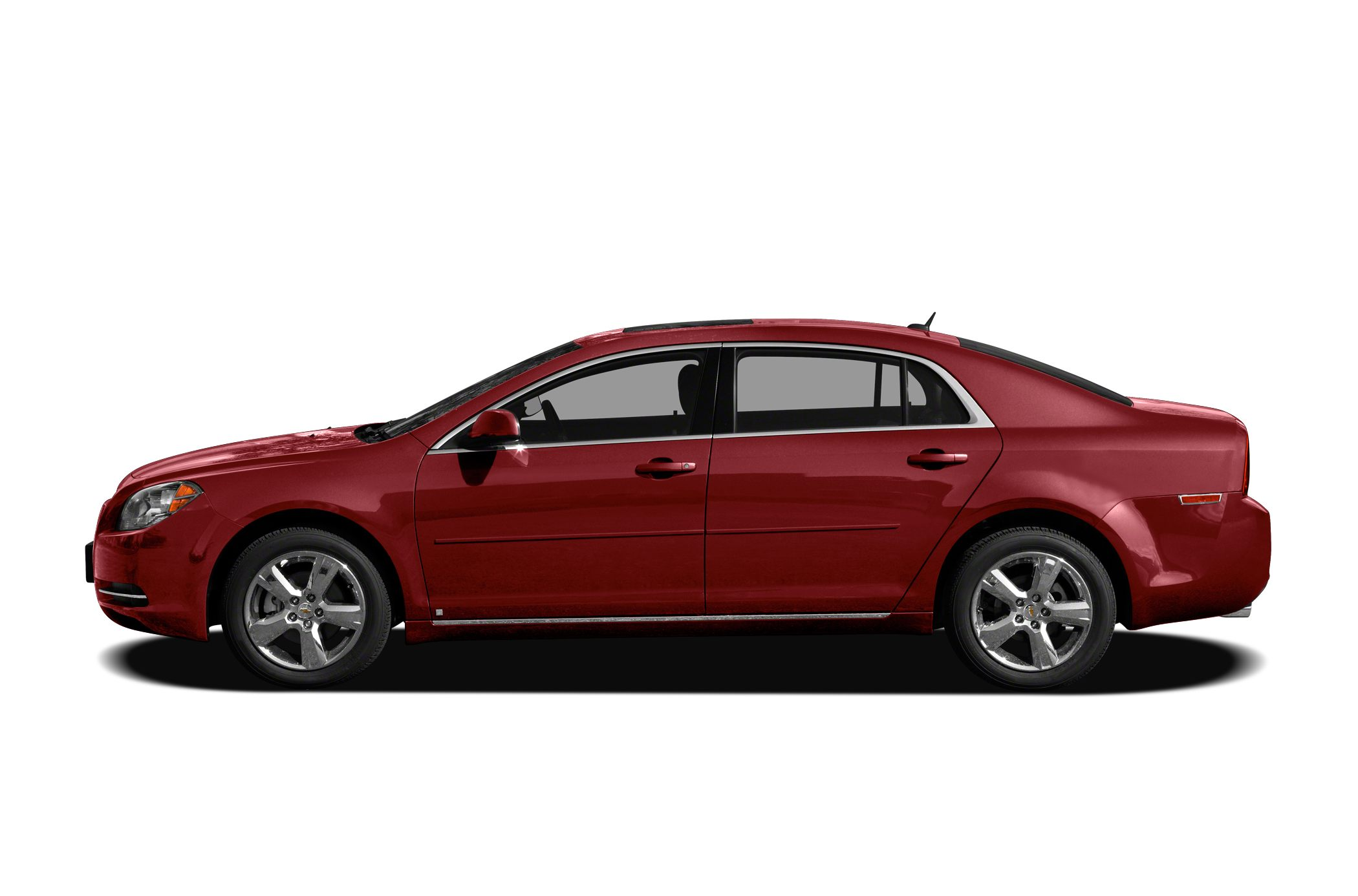 2012 chevrolet malibu ls w 1ls cars and vehicles victorville ca. Black Bedroom Furniture Sets. Home Design Ideas