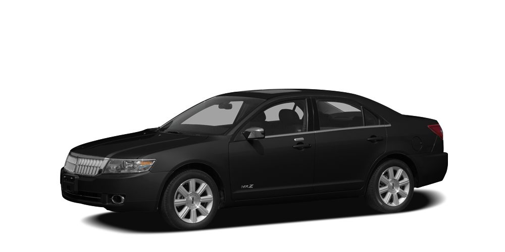 2007 Lincoln MKZ Base This is an exceptionally clean low mileage 1 owner 2007 Lincoln MKZ that w