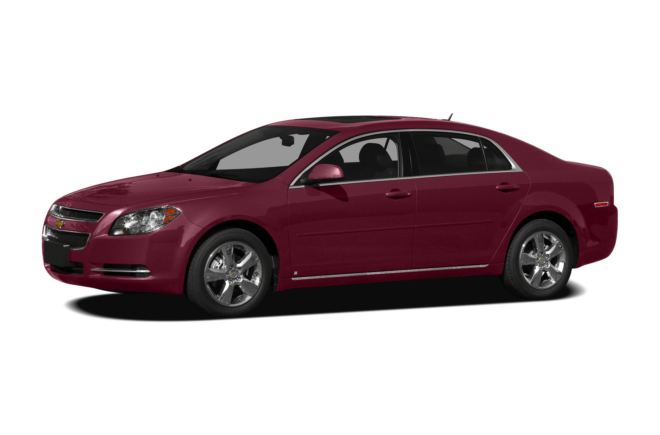 2011 Chevrolet Malibu LT w2LT OUR PRICESYoure probably wondering why our prices are so much low