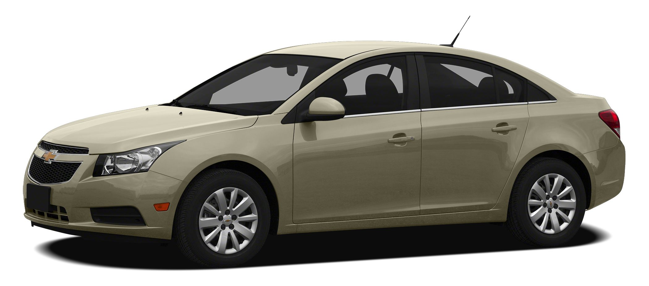 2011 Chevrolet Cruze Eco New Arrival This 2011 Chevrolet Cruze LT w1FL Includes MP3 CD Player