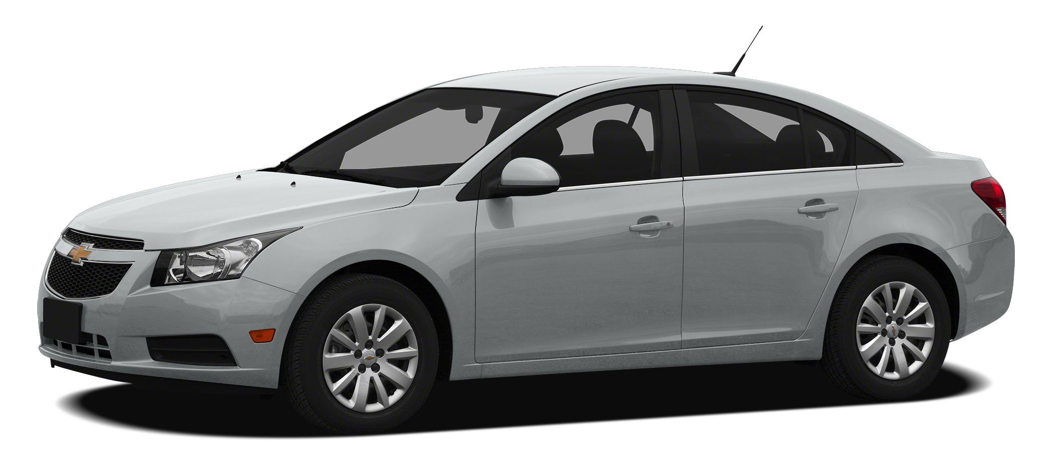2011 Chevrolet Cruze LS Call us today This is the Best Deal on the Internet Miles 73689Color