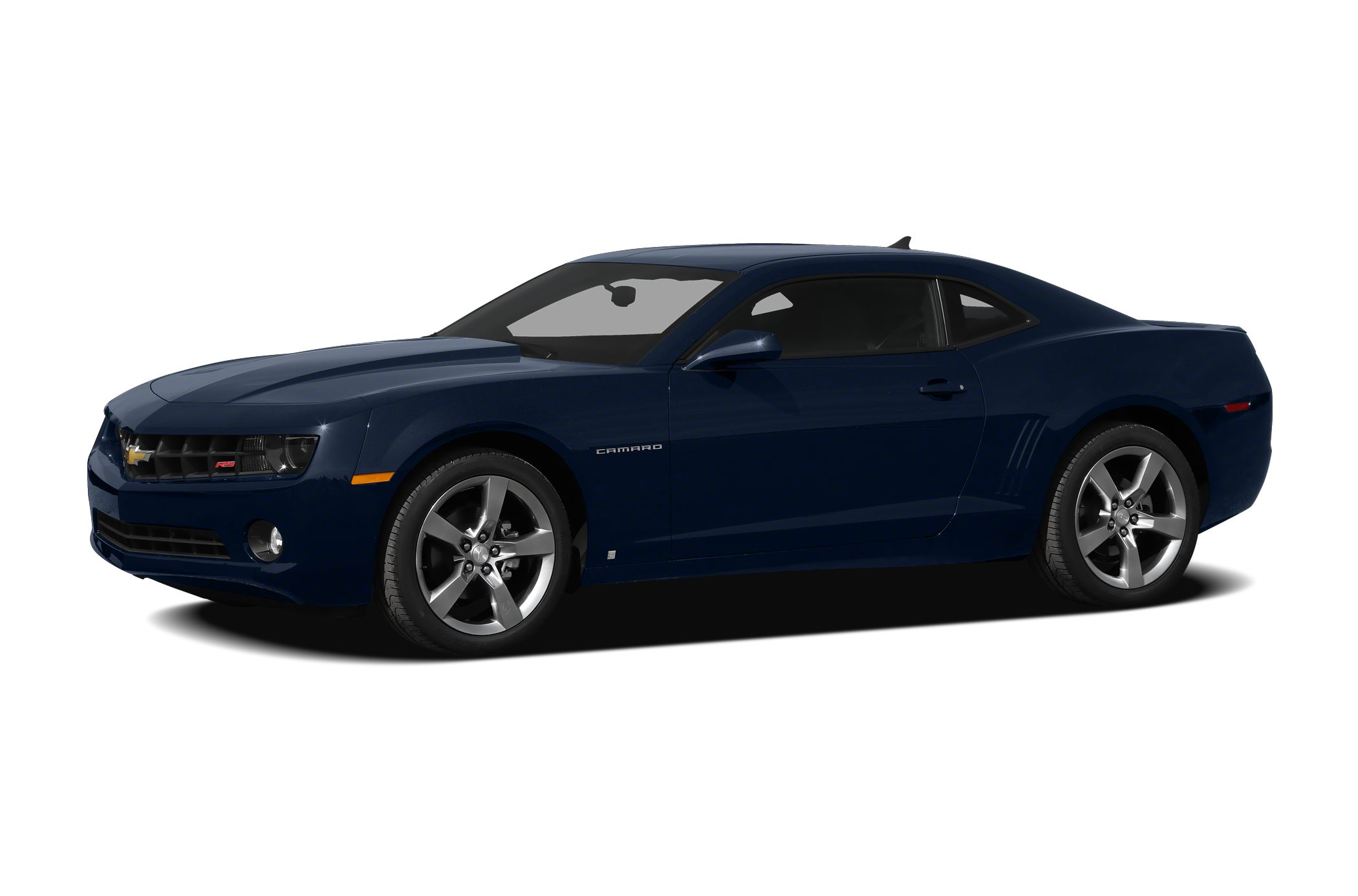 2011 Chevrolet Camaro LT w1LT Miles 59578Color UNSPECIFIED Stock 2G1FB1ED4B9122500 VIN 2G1F