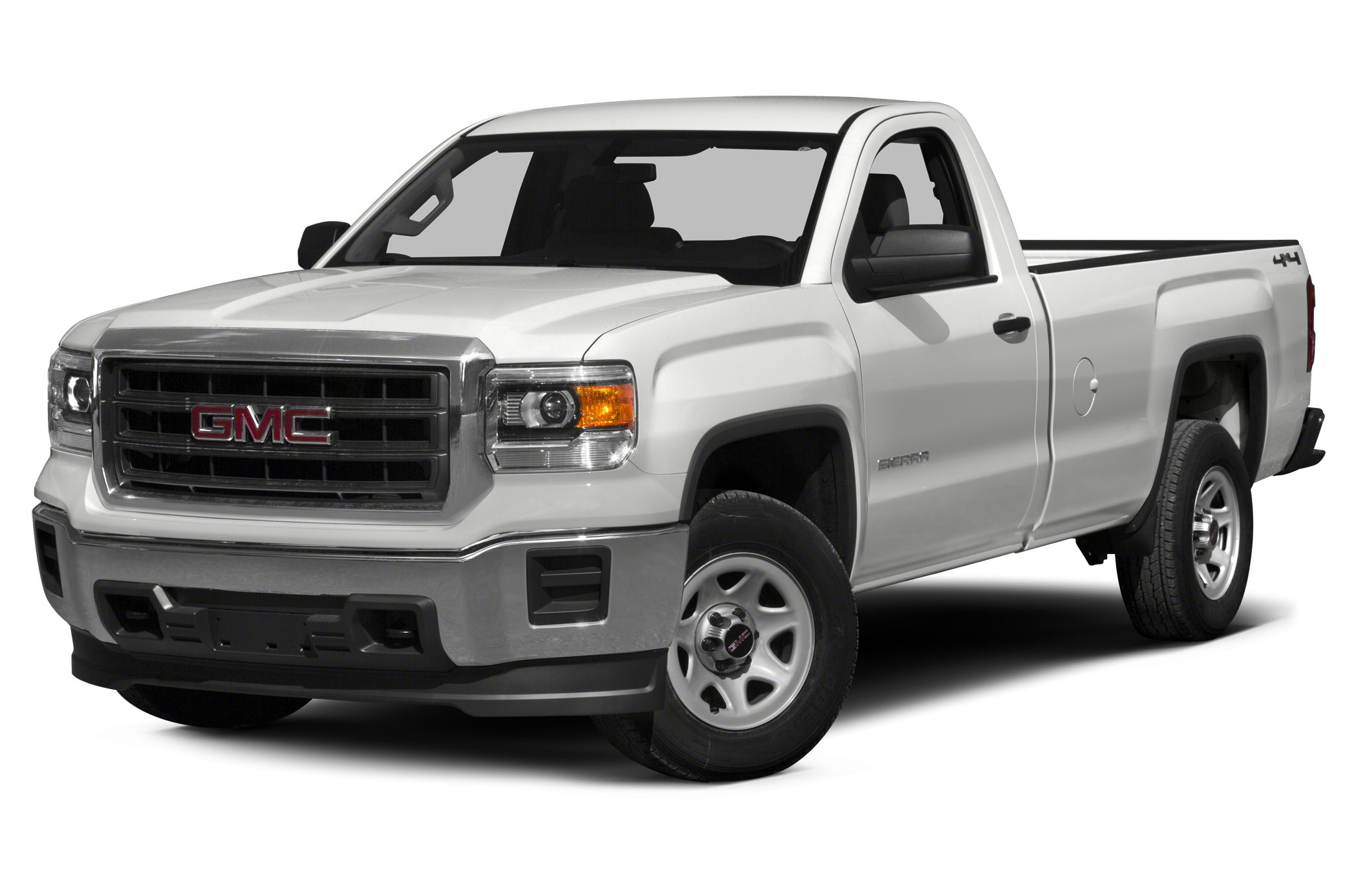 2014 GMC Sierra 1500 Base Land a score on this 2014 GMC Sierra 1500 Base while we have it Roomy y