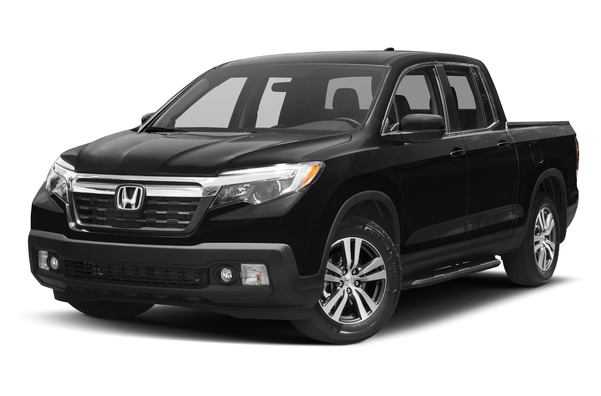 2017 Honda Ridgeline RTL Call us now Truck buying made easy Buy a new Honda from Diamond Valley