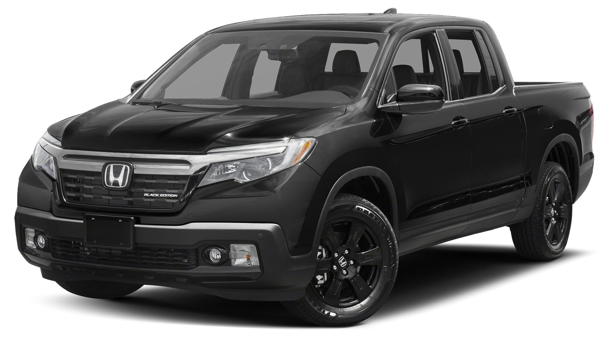 2017 Honda Ridgeline Black Edition BlackRed Leather Right truck Right price Wow Where do I st