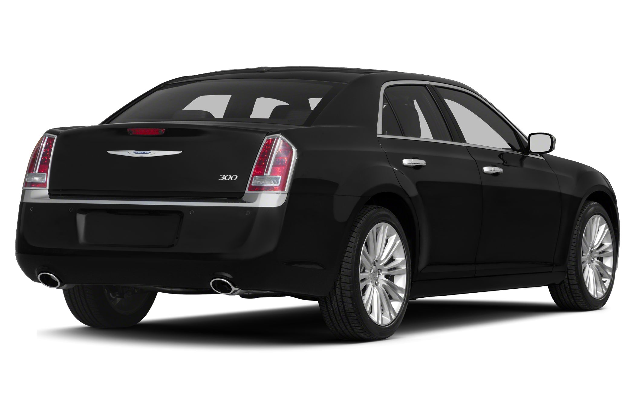 2013 Chrysler 300 Base WHENIT COMES TO EXCELLENCE IN USED CAR SALES YOU KNOW YOU Miles 29770C