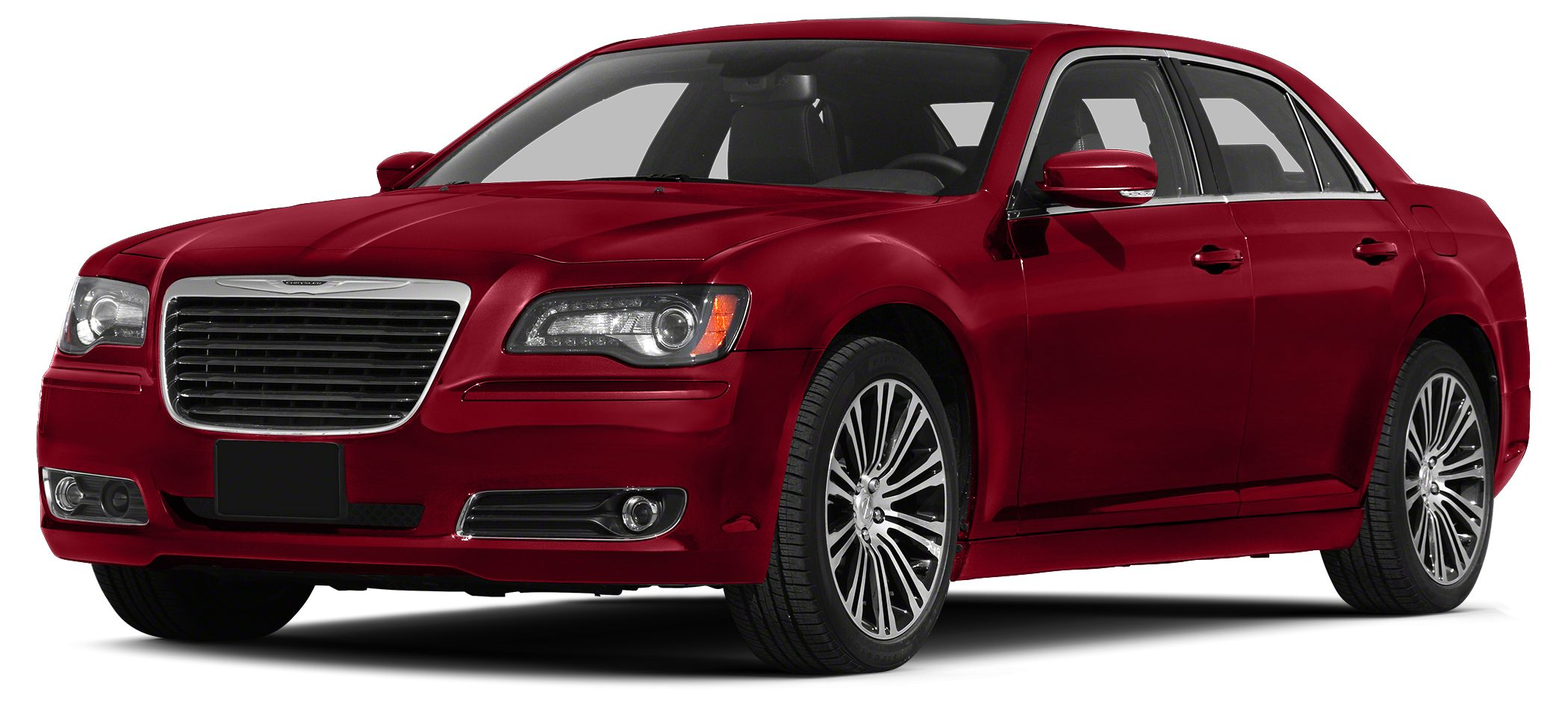 2013 Chrysler 300 S DISCLAIMER We are excited to offer this vehicle to you but it is currently in