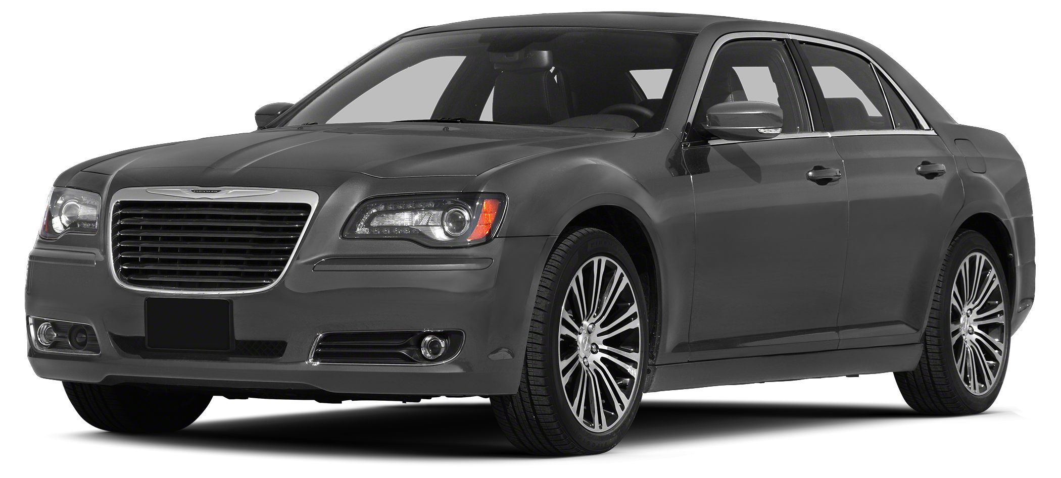 2013 Chrysler 300 S Get Hooked On David Stanley Norman Chrysler Jeep Dodge Right car Right price