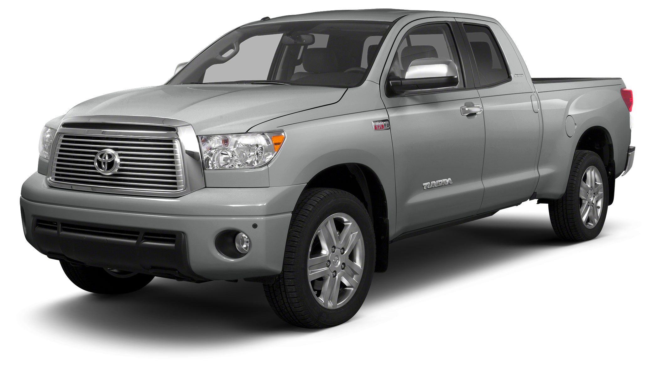 2013 Toyota Tundra Limited If you are interested in this vehicleand have questions or need inform